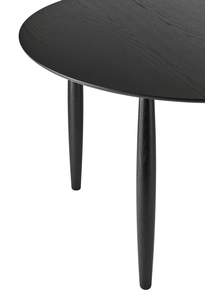 https://res.cloudinary.com/clippings/image/upload/t_big/dpr_auto,f_auto,w_auto/v1576854988/products/oku-round-dining-table-norr11-kristian-sofus-hansen-and-nicolaj-n%C3%B8ddesbo-clippings-11338402.jpg