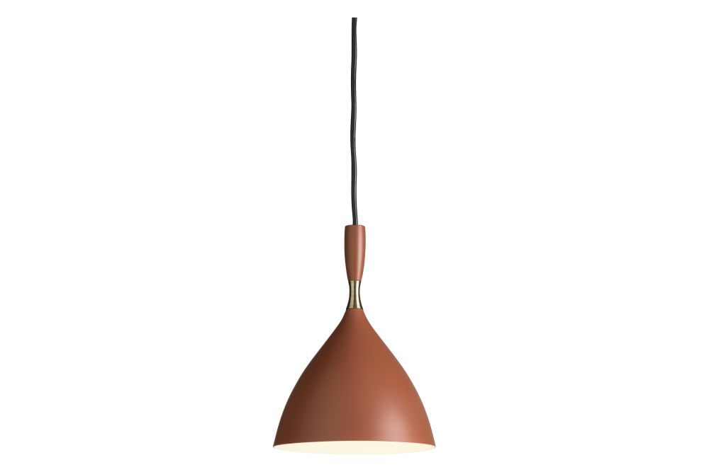 Dark Grey,Northern,Pendant Lights