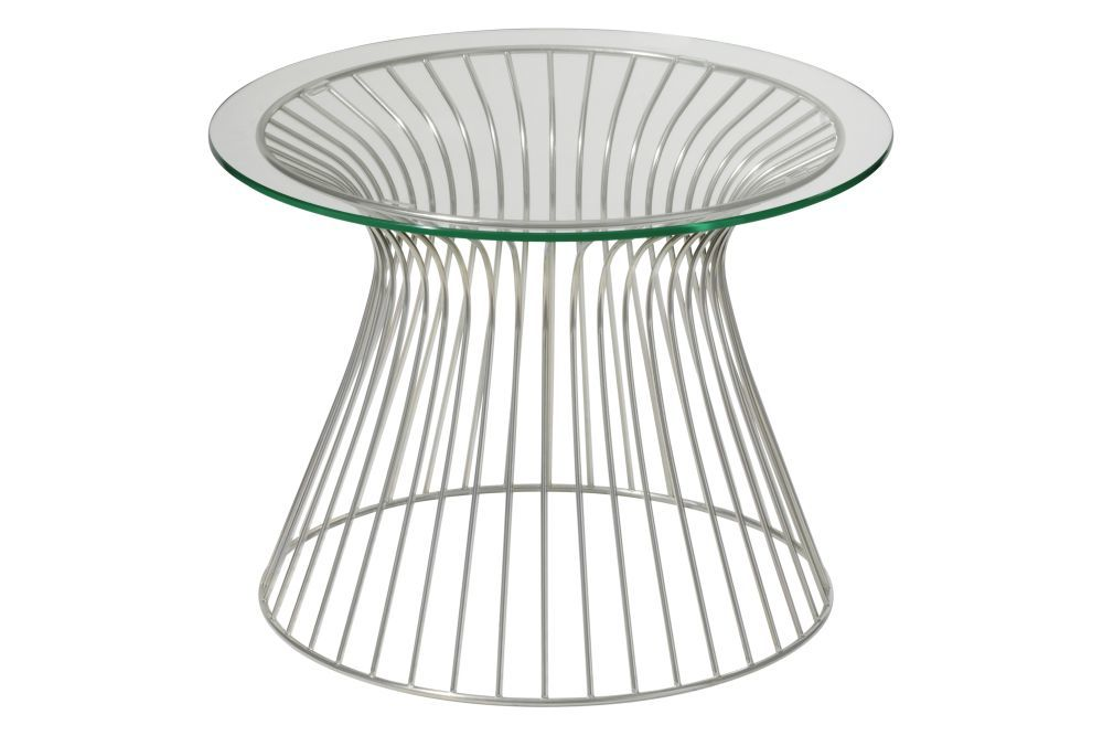 https://res.cloudinary.com/clippings/image/upload/t_big/dpr_auto,f_auto,w_auto/v1578041957/products/angle-coffee-table-powder-coated-black-antracite-glass-mobel-copenhagen-gry-holmskov-clippings-11339888.jpg