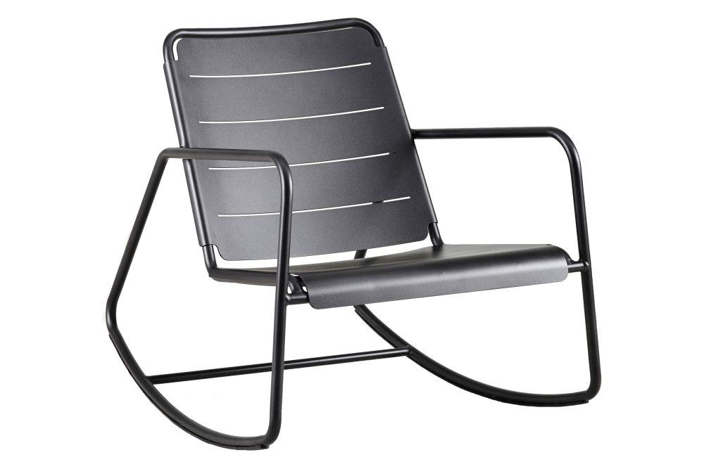 Cane Line,Lounge Chairs