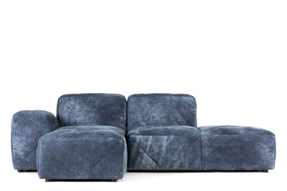 https://res.cloudinary.com/clippings/image/upload/t_big/dpr_auto,f_auto,w_auto/v1578062708/products/bff-sofa-moooi-marcel-wanders-clippings-11340343.jpg