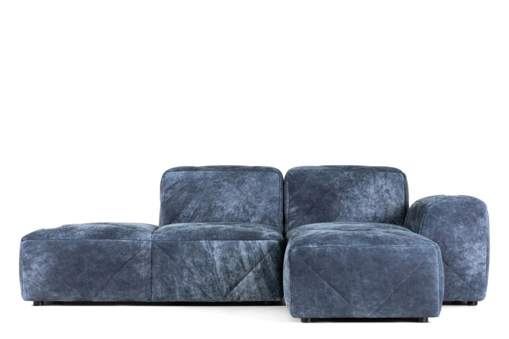 https://res.cloudinary.com/clippings/image/upload/t_big/dpr_auto,f_auto,w_auto/v1578062709/products/bff-sofa-moooi-marcel-wanders-clippings-11340344.jpg