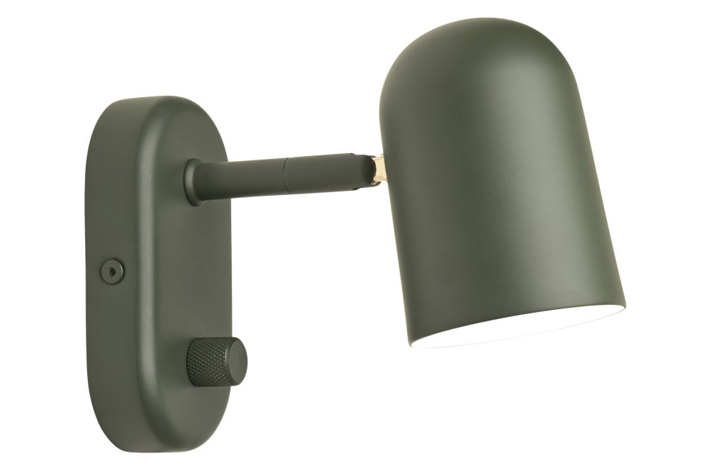 https://res.cloudinary.com/clippings/image/upload/t_big/dpr_auto,f_auto,w_auto/v1578298032/products/buddy-wall-lamp-dark-green-northern-mads-s%C3%A6tter-lassen-clippings-11340412.jpg