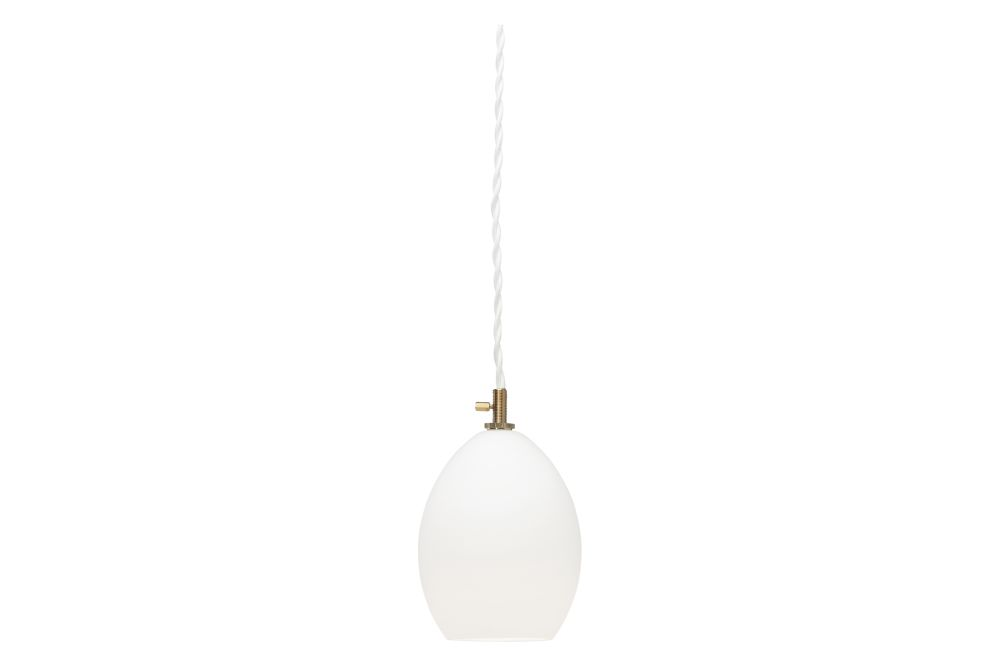 https://res.cloudinary.com/clippings/image/upload/t_big/dpr_auto,f_auto,w_auto/v1578311592/products/unika-pendant-light-northern-anne-louise-due-de-f%C3%B8nss-anders-lundqvist-clippings-11340459.jpg