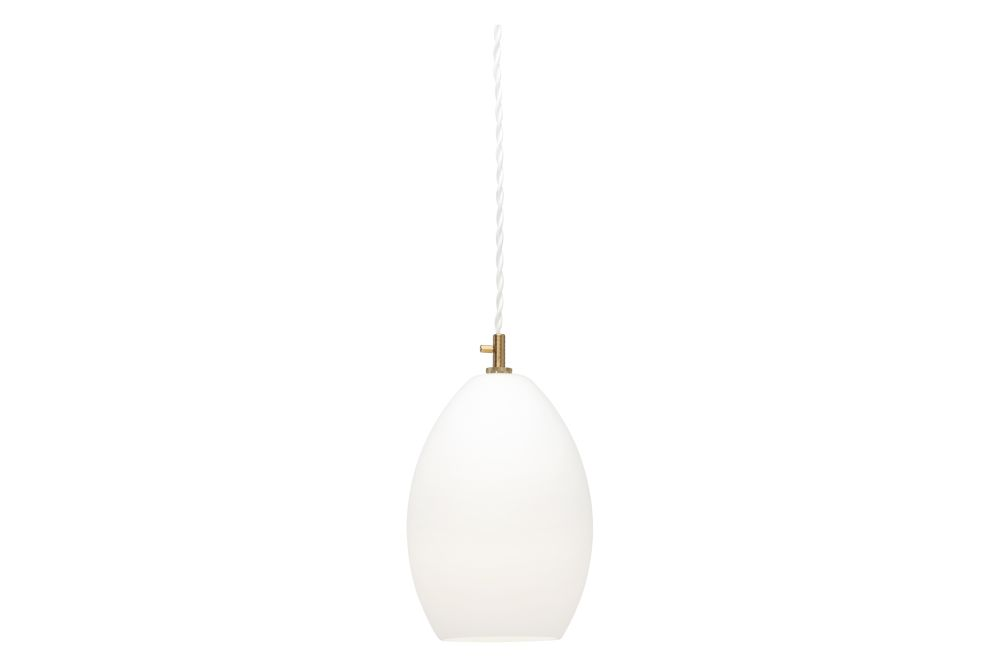 https://res.cloudinary.com/clippings/image/upload/t_big/dpr_auto,f_auto,w_auto/v1578311596/products/unika-pendant-light-northern-anne-louise-due-de-f%C3%B8nss-anders-lundqvist-clippings-11340460.jpg