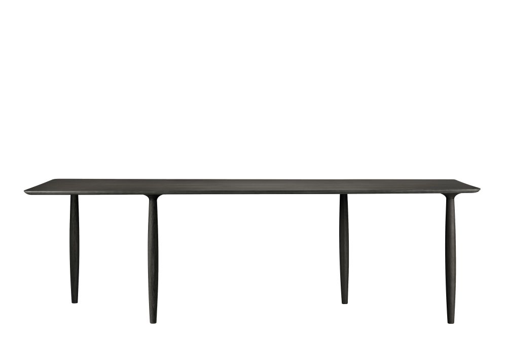 https://res.cloudinary.com/clippings/image/upload/t_big/dpr_auto,f_auto,w_auto/v1578313475/products/oku-rectangular-dining-table-norr11-kristian-sofus-hansen-and-nicolaj-n%C3%B8ddesbo-clippings-11340461.jpg