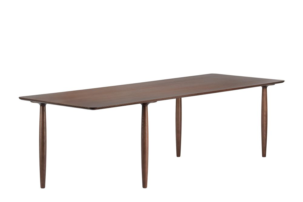 https://res.cloudinary.com/clippings/image/upload/t_big/dpr_auto,f_auto,w_auto/v1578315534/products/oku-rectangular-dining-table-norr11-kristian-sofus-hansen-and-nicolaj-n%C3%B8ddesbo-clippings-11340468.jpg