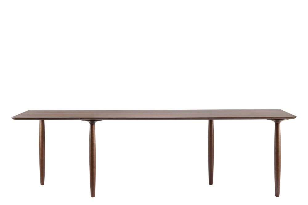https://res.cloudinary.com/clippings/image/upload/t_big/dpr_auto,f_auto,w_auto/v1578315535/products/oku-rectangular-dining-table-norr11-kristian-sofus-hansen-and-nicolaj-n%C3%B8ddesbo-clippings-11340469.jpg
