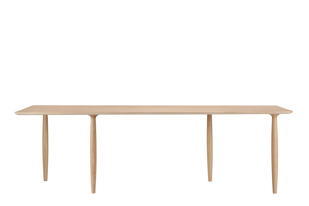 https://res.cloudinary.com/clippings/image/upload/t_big/dpr_auto,f_auto,w_auto/v1578315603/products/oku-rectangular-dining-table-norr11-kristian-sofus-hansen-and-nicolaj-n%C3%B8ddesbo-clippings-11340471.jpg