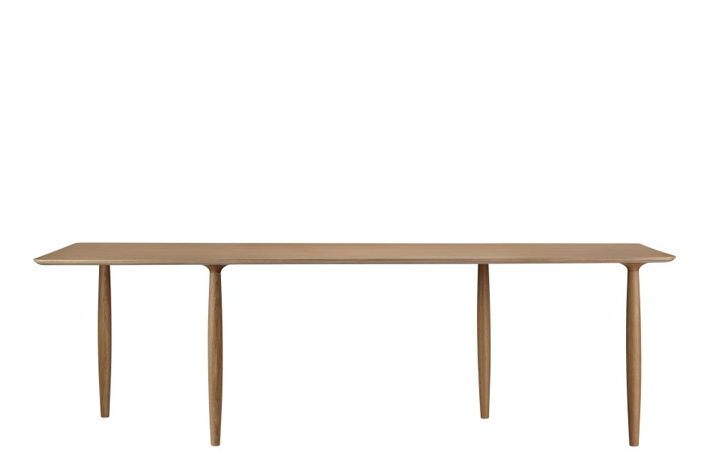 https://res.cloudinary.com/clippings/image/upload/t_big/dpr_auto,f_auto,w_auto/v1578315633/products/oku-rectangular-dining-table-norr11-kristian-sofus-hansen-and-nicolaj-n%C3%B8ddesbo-clippings-11340474.jpg