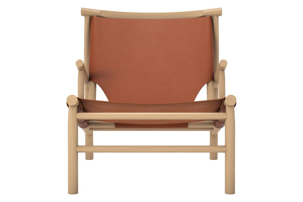 https://res.cloudinary.com/clippings/image/upload/t_big/dpr_auto,f_auto,w_auto/v1578323950/products/samurai-lounge-chair-norr11-kristian-sofus-hansen-and-tommy-hyldahl-clippings-11340497.jpg