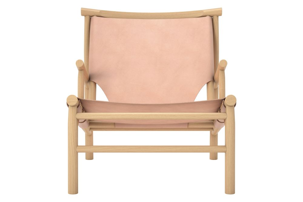 https://res.cloudinary.com/clippings/image/upload/t_big/dpr_auto,f_auto,w_auto/v1578324029/products/samurai-lounge-chair-norr11-kristian-sofus-hansen-and-tommy-hyldahl-clippings-11340501.jpg