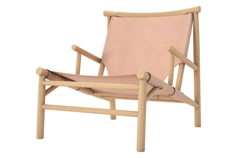 https://res.cloudinary.com/clippings/image/upload/t_big/dpr_auto,f_auto,w_auto/v1578324035/products/samurai-lounge-chair-norr11-kristian-sofus-hansen-and-tommy-hyldahl-clippings-11340503.jpg