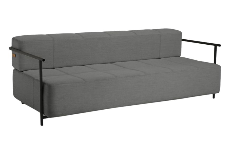 https://res.cloudinary.com/clippings/image/upload/t_big/dpr_auto,f_auto,w_auto/v1578490439/products/daybe-sofa-with-armrest-northern-morten-jonas-clippings-11341393.jpg