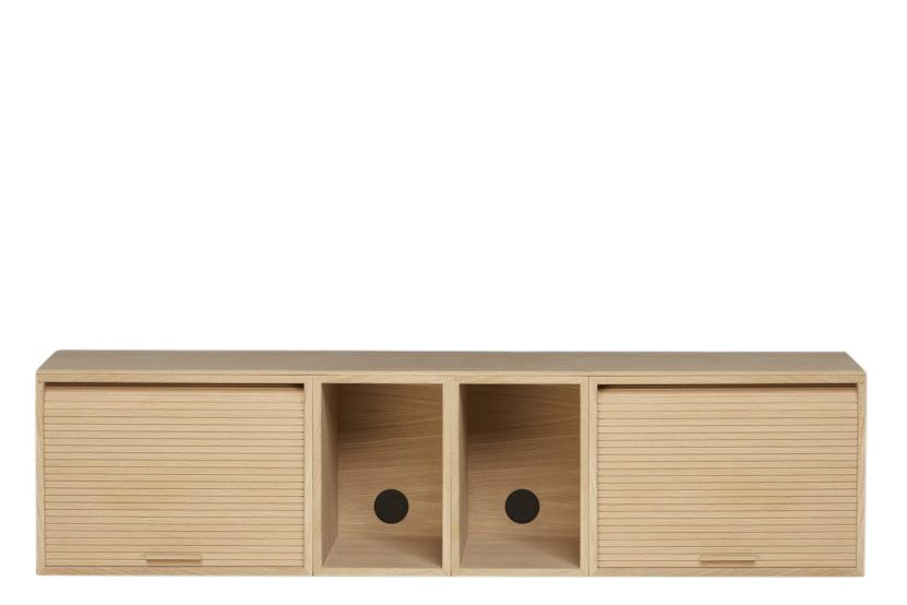https://res.cloudinary.com/clippings/image/upload/t_big/dpr_auto,f_auto,w_auto/v1578552463/products/hifive-wall-cabinet-150-light-oiled-oak-northern-rudi-wulff-clippings-11340529.jpg