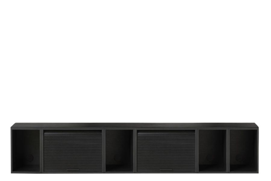 https://res.cloudinary.com/clippings/image/upload/t_big/dpr_auto,f_auto,w_auto/v1578552467/products/hifive-wall-cabinet-200-black-painted-oak-northern-rudi-wulff-clippings-11340528.jpg