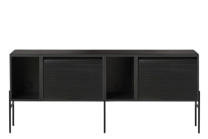 https://res.cloudinary.com/clippings/image/upload/t_big/dpr_auto,f_auto,w_auto/v1578552565/products/hifive-cabinet-150-black-painted-oak-northern-rudi-wulff-clippings-11340530.jpg