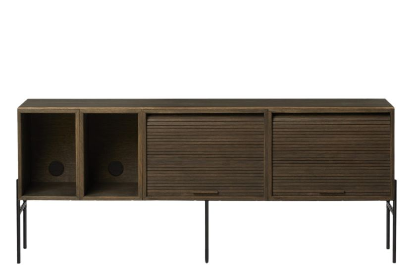 https://res.cloudinary.com/clippings/image/upload/t_big/dpr_auto,f_auto,w_auto/v1578552569/products/hifive-cabinet-150-smoked-oak-northern-rudi-wulff-clippings-11340532.jpg