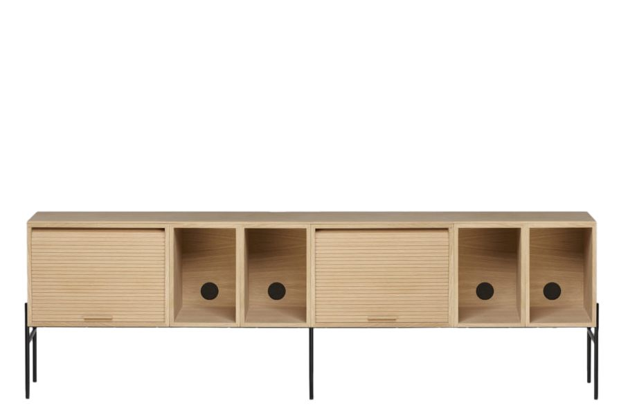 https://res.cloudinary.com/clippings/image/upload/t_big/dpr_auto,f_auto,w_auto/v1578552575/products/hifive-cabinet-200-light-oiled-oak-northern-rudi-wulff-clippings-11340533.jpg