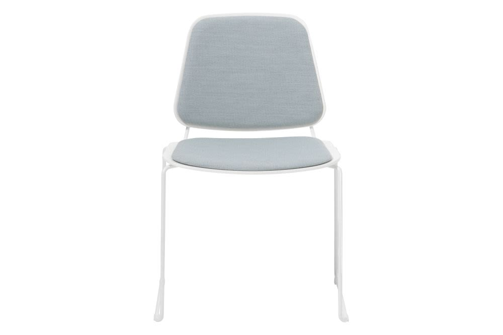 Champion Velvet 54,Mobel Copenhagen,Dining Chairs