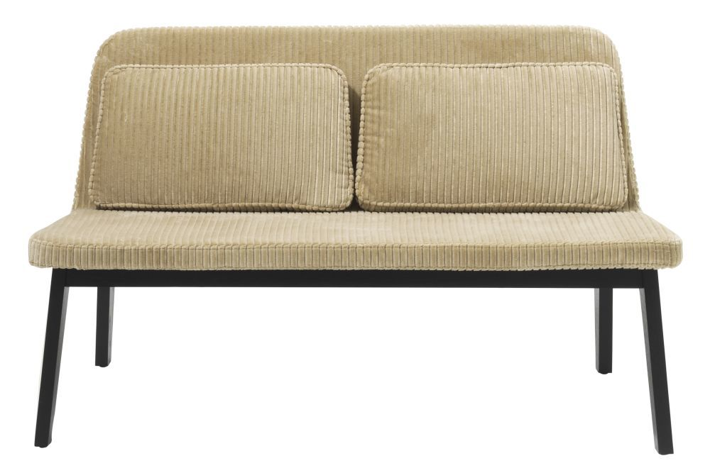 Group 1, Oiled oak,Mobel Copenhagen,Sofas