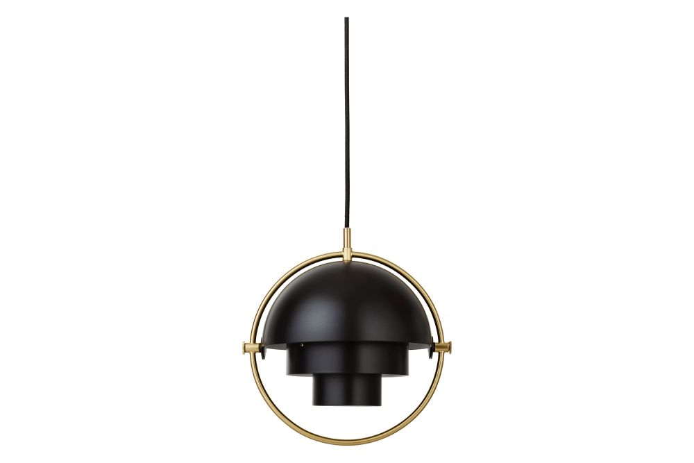 https://res.cloudinary.com/clippings/image/upload/t_big/dpr_auto,f_auto,w_auto/v1578582783/products/multi-lite-small-pendant-light-gubi-louis-weisdorf-clippings-11342470.jpg