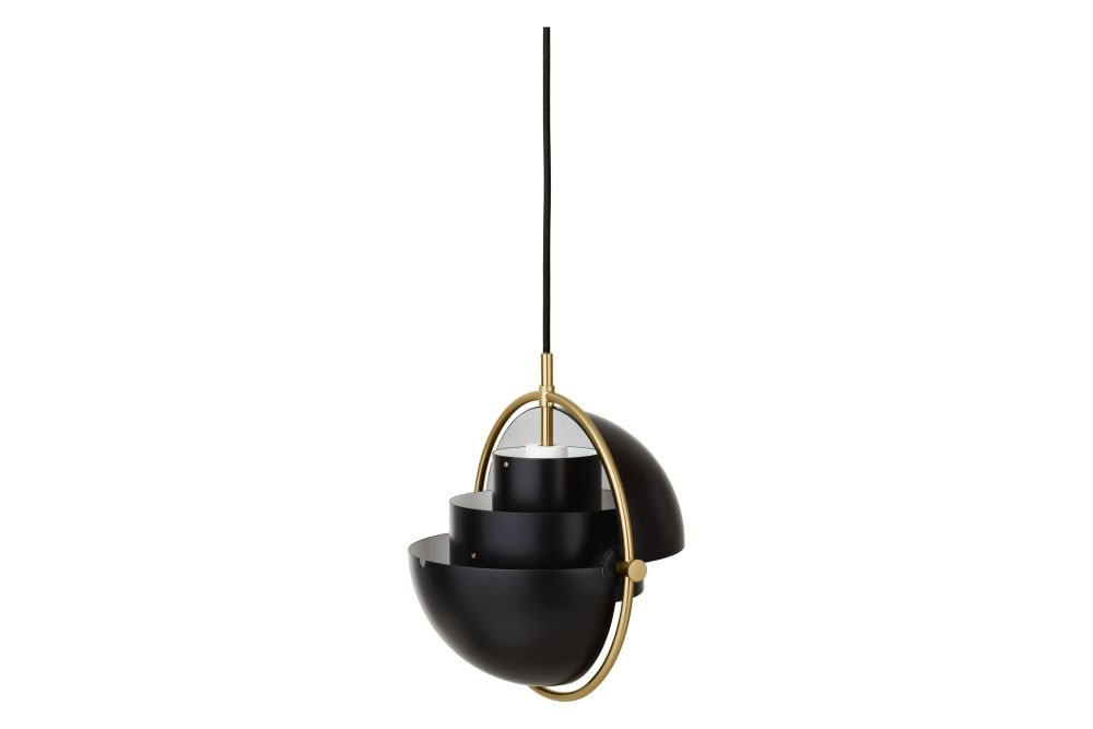 https://res.cloudinary.com/clippings/image/upload/t_big/dpr_auto,f_auto,w_auto/v1578582792/products/multi-lite-small-pendant-light-gubi-louis-weisdorf-clippings-11342473.jpg