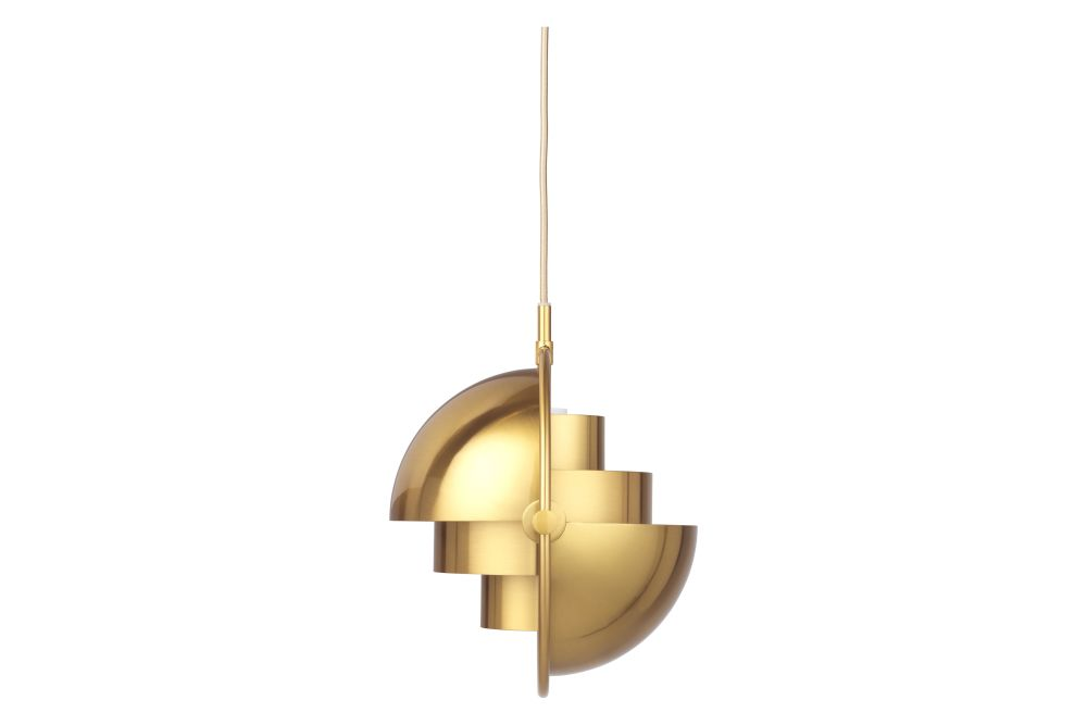 https://res.cloudinary.com/clippings/image/upload/t_big/dpr_auto,f_auto,w_auto/v1578582817/products/multi-lite-small-pendant-light-gubi-louis-weisdorf-clippings-11342477.jpg