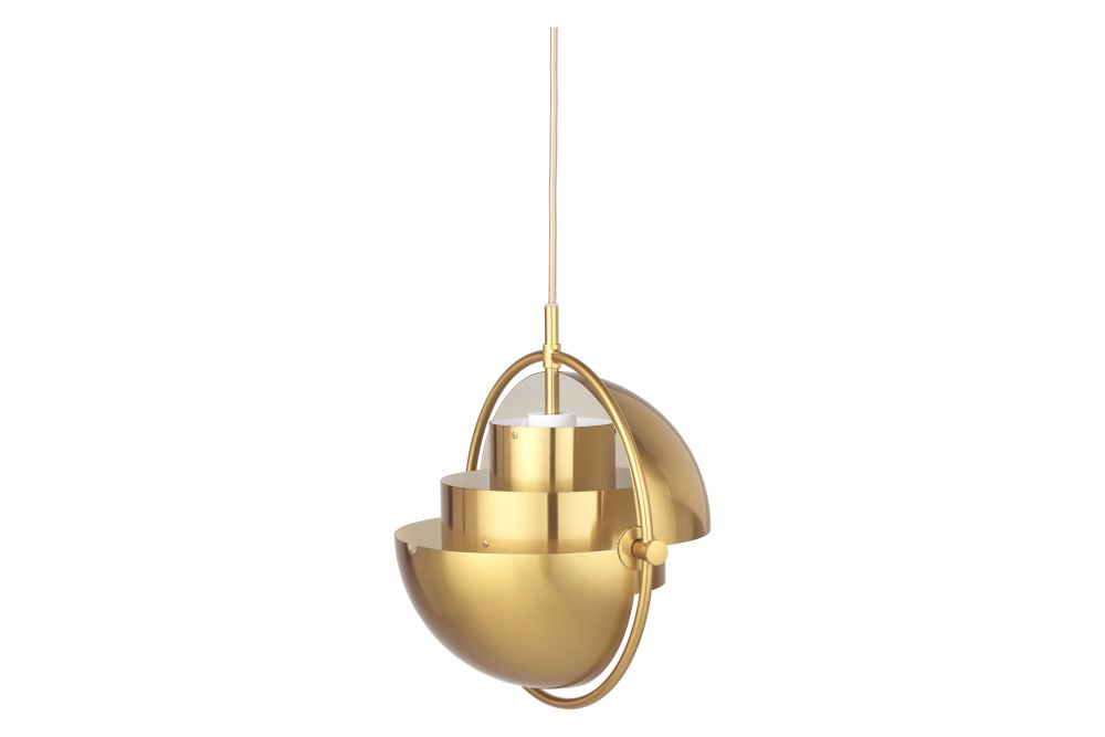https://res.cloudinary.com/clippings/image/upload/t_big/dpr_auto,f_auto,w_auto/v1578582821/products/multi-lite-small-pendant-light-gubi-louis-weisdorf-clippings-11342478.jpg