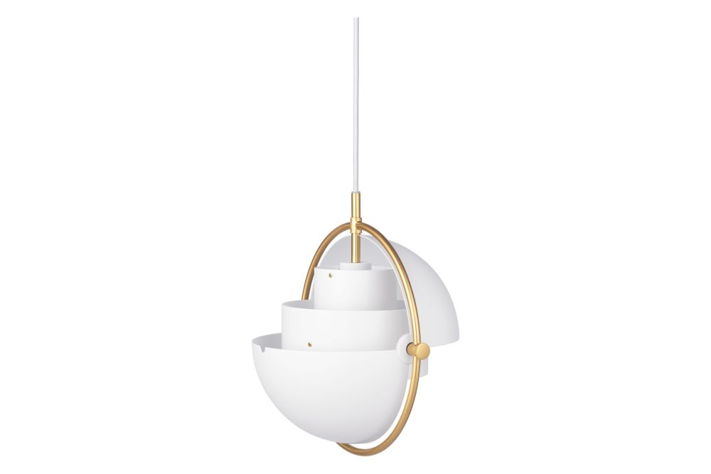 https://res.cloudinary.com/clippings/image/upload/t_big/dpr_auto,f_auto,w_auto/v1578582833/products/multi-lite-small-pendant-light-gubi-louis-weisdorf-clippings-11342481.jpg