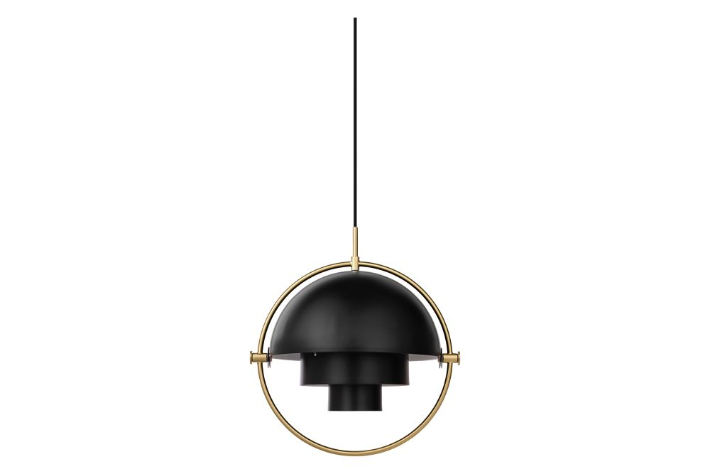 https://res.cloudinary.com/clippings/image/upload/t_big/dpr_auto,f_auto,w_auto/v1578584014/products/multi-lite-pendant-light-gubi-louis-weisdorf-clippings-11342489.jpg