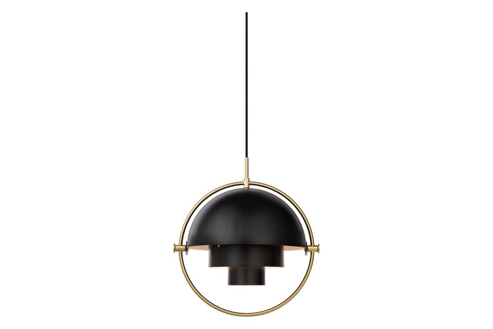 https://res.cloudinary.com/clippings/image/upload/t_big/dpr_auto,f_auto,w_auto/v1578584140/products/multi-lite-pendant-light-gubi-louis-weisdorf-clippings-11342492.jpg