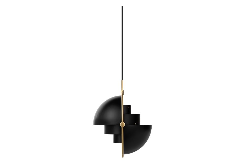 https://res.cloudinary.com/clippings/image/upload/t_big/dpr_auto,f_auto,w_auto/v1578584144/products/multi-lite-pendant-light-gubi-louis-weisdorf-clippings-11342493.jpg
