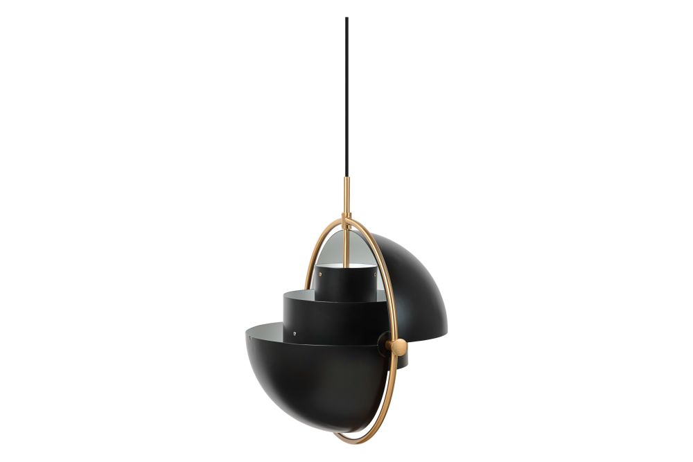 https://res.cloudinary.com/clippings/image/upload/t_big/dpr_auto,f_auto,w_auto/v1578584151/products/multi-lite-pendant-light-gubi-louis-weisdorf-clippings-11342494.jpg
