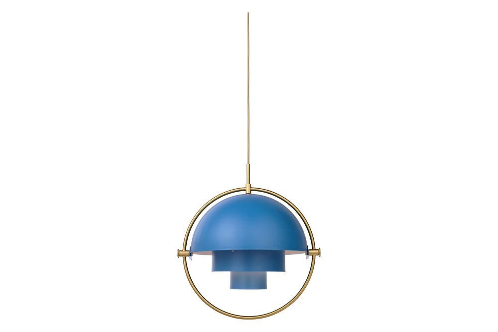 https://res.cloudinary.com/clippings/image/upload/t_big/dpr_auto,f_auto,w_auto/v1578584158/products/multi-lite-pendant-light-gubi-louis-weisdorf-clippings-11342497.jpg