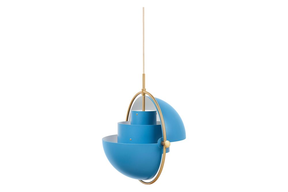 https://res.cloudinary.com/clippings/image/upload/t_big/dpr_auto,f_auto,w_auto/v1578584164/products/multi-lite-pendant-light-gubi-louis-weisdorf-clippings-11342499.jpg