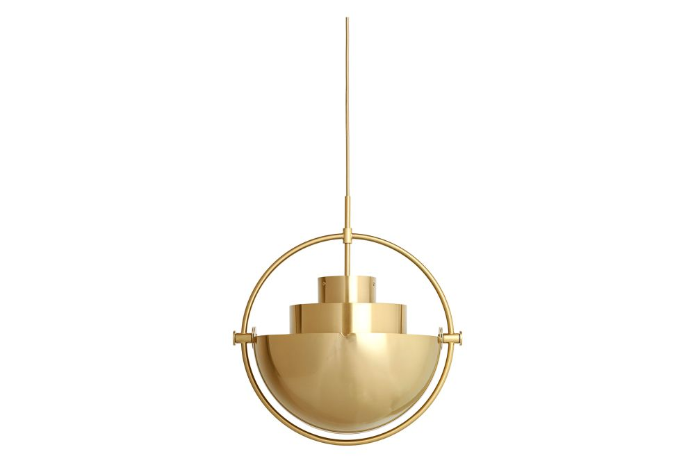 https://res.cloudinary.com/clippings/image/upload/t_big/dpr_auto,f_auto,w_auto/v1578584185/products/multi-lite-pendant-light-gubi-louis-weisdorf-clippings-11342503.jpg
