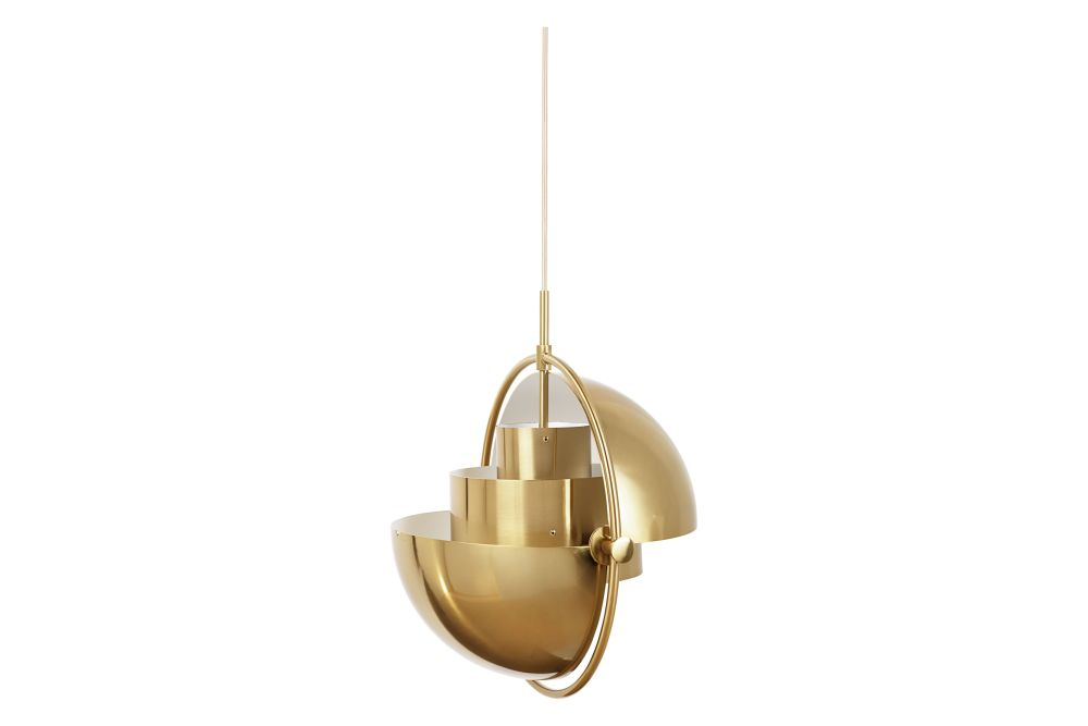 https://res.cloudinary.com/clippings/image/upload/t_big/dpr_auto,f_auto,w_auto/v1578584189/products/multi-lite-pendant-light-gubi-louis-weisdorf-clippings-11342504.jpg