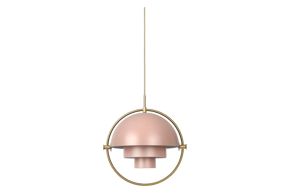 https://res.cloudinary.com/clippings/image/upload/t_big/dpr_auto,f_auto,w_auto/v1578584206/products/multi-lite-pendant-light-gubi-louis-weisdorf-clippings-11342506.jpg