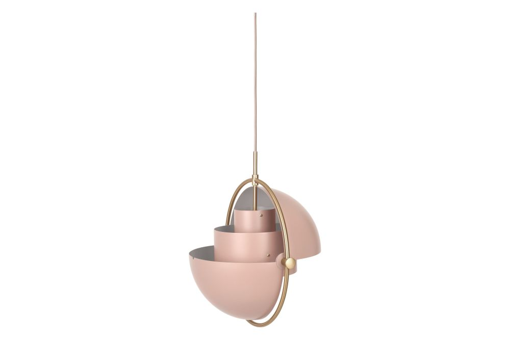 https://res.cloudinary.com/clippings/image/upload/t_big/dpr_auto,f_auto,w_auto/v1578584216/products/multi-lite-pendant-light-gubi-louis-weisdorf-clippings-11342508.jpg