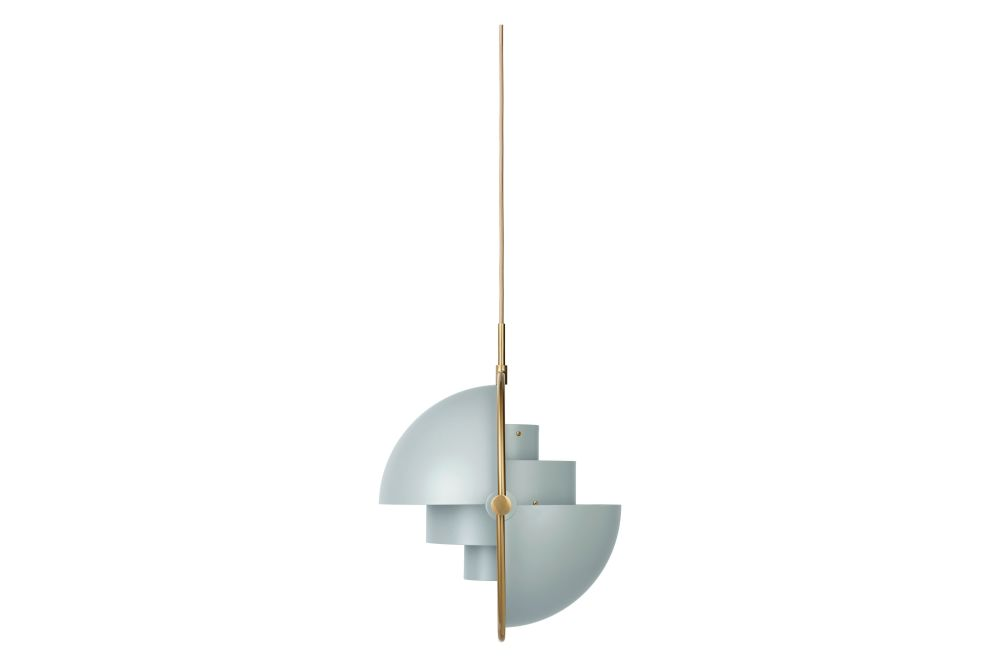 https://res.cloudinary.com/clippings/image/upload/t_big/dpr_auto,f_auto,w_auto/v1578584224/products/multi-lite-pendant-light-gubi-louis-weisdorf-clippings-11342510.jpg