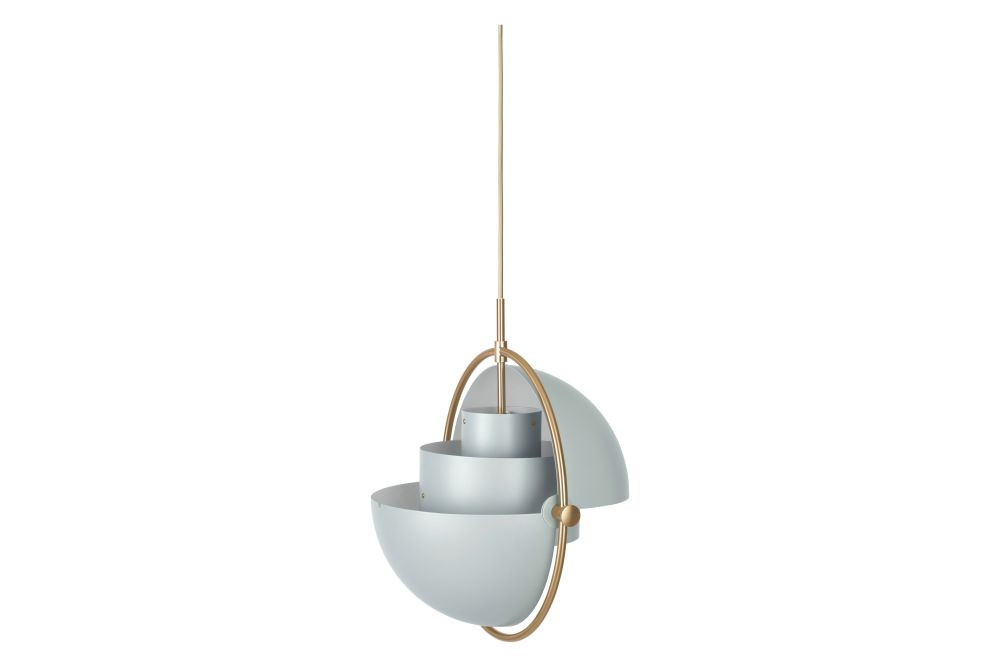 https://res.cloudinary.com/clippings/image/upload/t_big/dpr_auto,f_auto,w_auto/v1578584229/products/multi-lite-pendant-light-gubi-louis-weisdorf-clippings-11342511.jpg