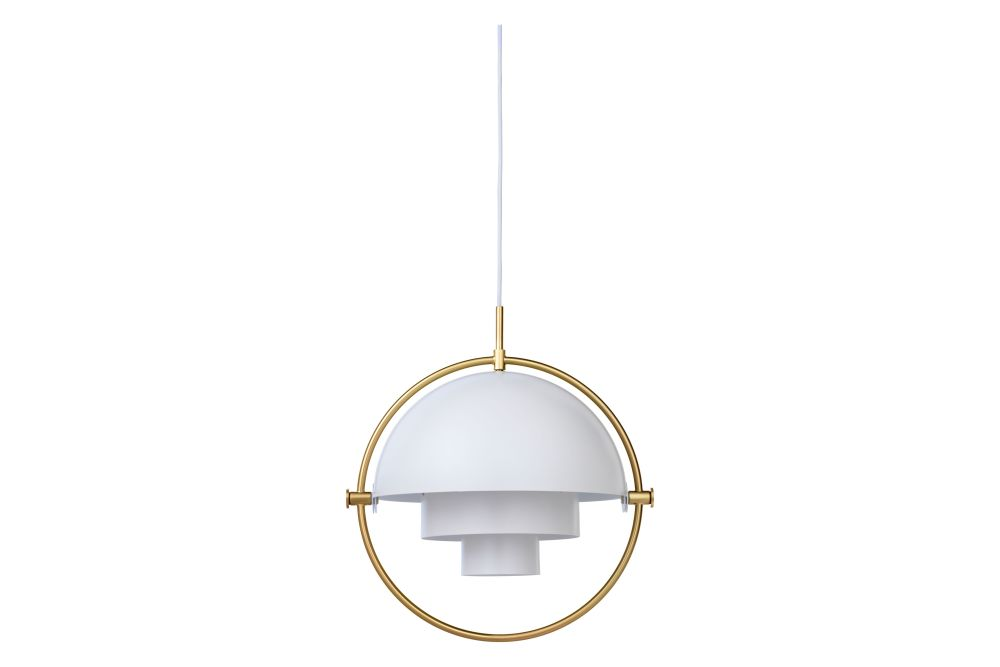 https://res.cloudinary.com/clippings/image/upload/t_big/dpr_auto,f_auto,w_auto/v1578584236/products/multi-lite-pendant-light-gubi-louis-weisdorf-clippings-11342512.jpg