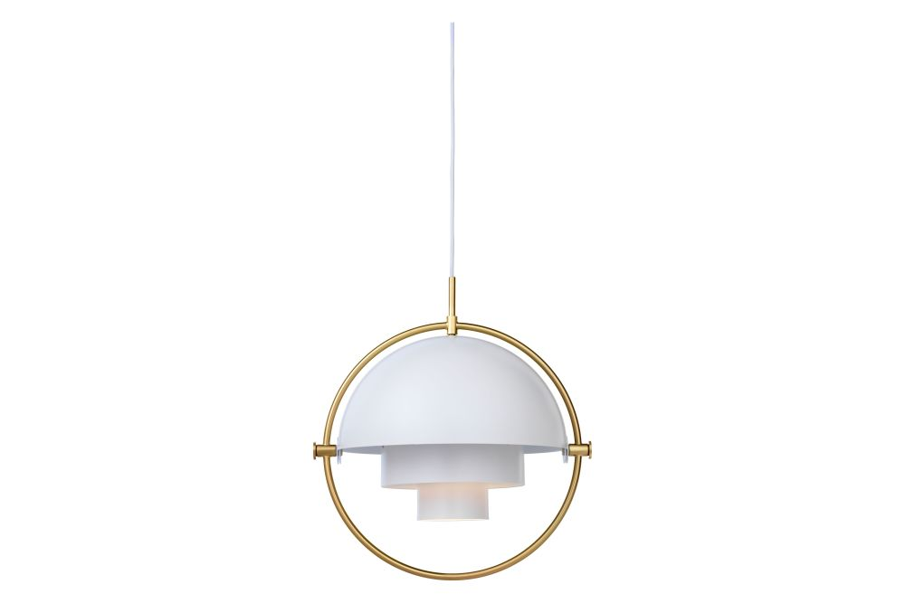 https://res.cloudinary.com/clippings/image/upload/t_big/dpr_auto,f_auto,w_auto/v1578584241/products/multi-lite-pendant-light-gubi-louis-weisdorf-clippings-11342513.jpg
