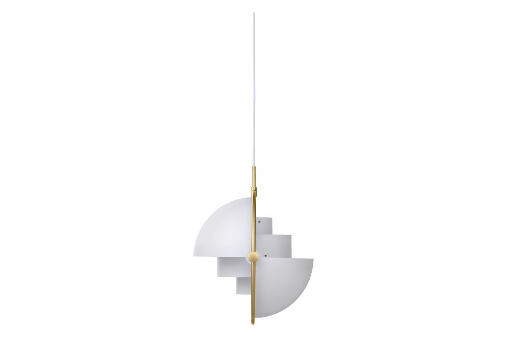 https://res.cloudinary.com/clippings/image/upload/t_big/dpr_auto,f_auto,w_auto/v1578584244/products/multi-lite-pendant-light-gubi-louis-weisdorf-clippings-11342514.jpg