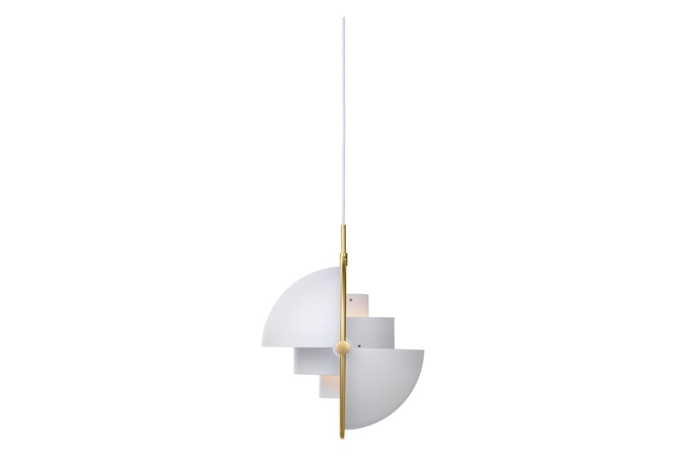 https://res.cloudinary.com/clippings/image/upload/t_big/dpr_auto,f_auto,w_auto/v1578584247/products/multi-lite-pendant-light-gubi-louis-weisdorf-clippings-11342515.jpg