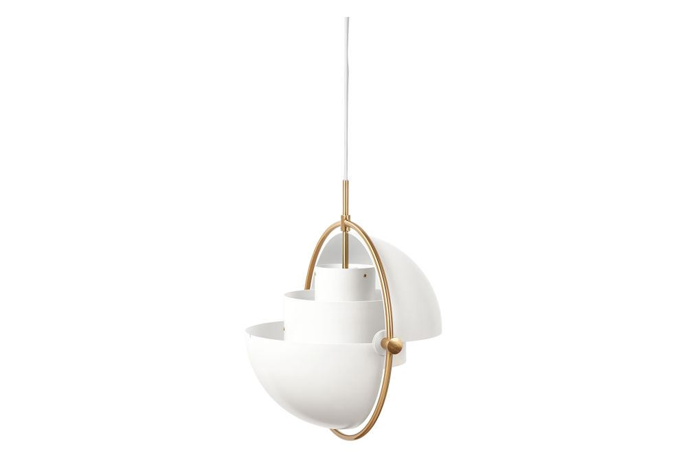 https://res.cloudinary.com/clippings/image/upload/t_big/dpr_auto,f_auto,w_auto/v1578584250/products/multi-lite-pendant-light-gubi-louis-weisdorf-clippings-11342516.jpg
