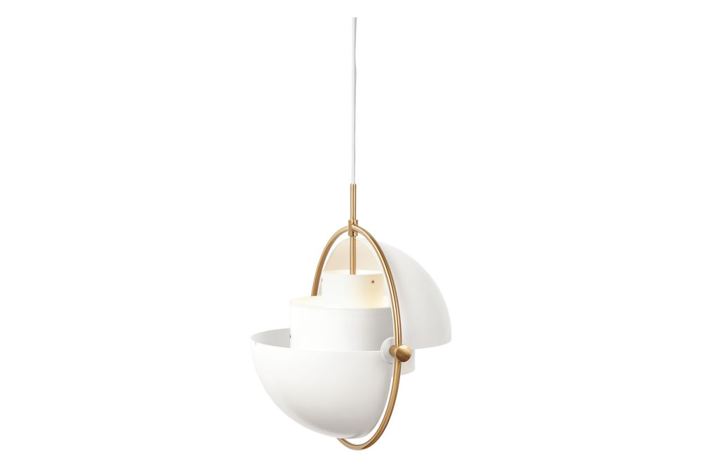 https://res.cloudinary.com/clippings/image/upload/t_big/dpr_auto,f_auto,w_auto/v1578584253/products/multi-lite-pendant-light-gubi-louis-weisdorf-clippings-11342517.jpg