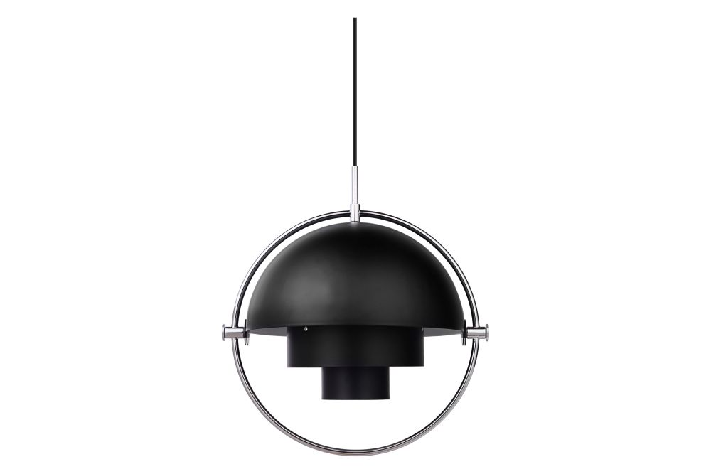 https://res.cloudinary.com/clippings/image/upload/t_big/dpr_auto,f_auto,w_auto/v1578584256/products/multi-lite-pendant-light-gubi-louis-weisdorf-clippings-11342518.jpg
