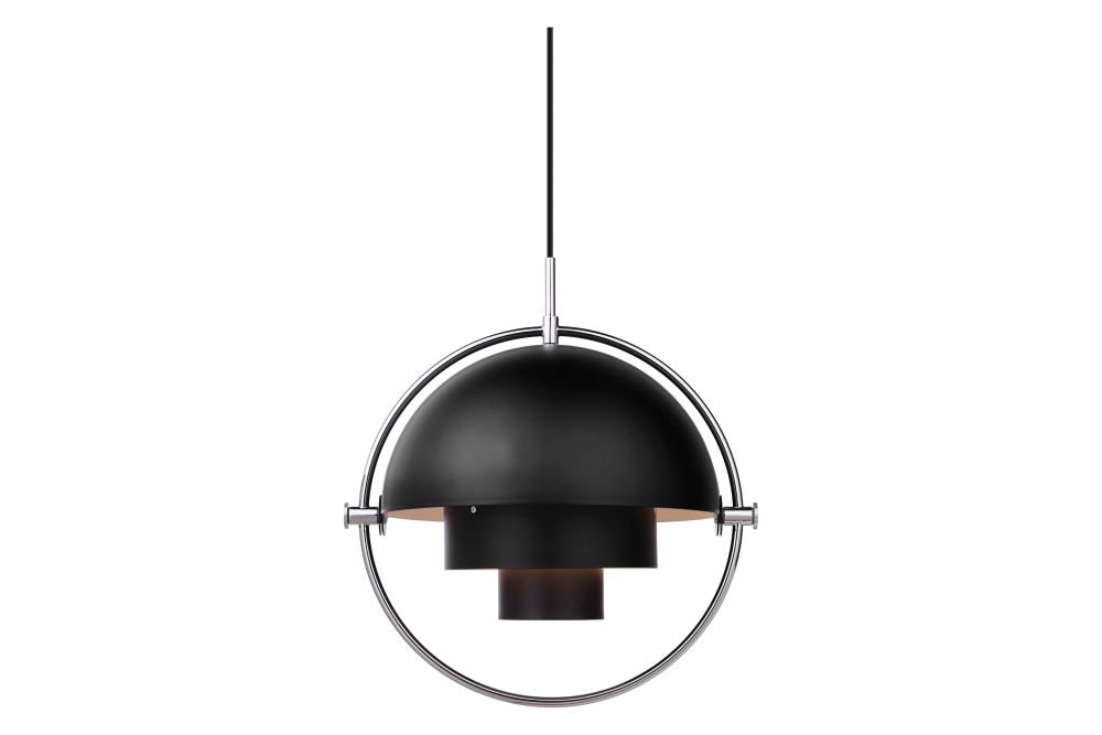 https://res.cloudinary.com/clippings/image/upload/t_big/dpr_auto,f_auto,w_auto/v1578584270/products/multi-lite-pendant-light-gubi-louis-weisdorf-clippings-11342519.jpg